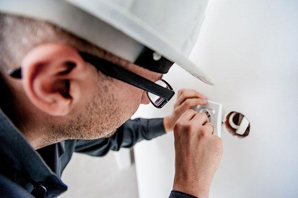 elektriker horsens elektriker installation