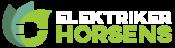 elektriker horsens logo