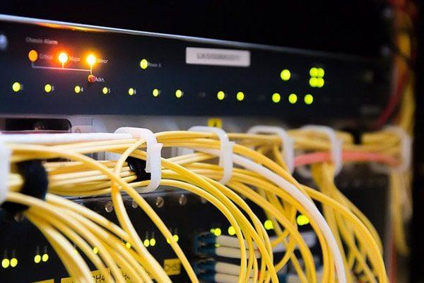 elektriker horsens data netværk 600x400