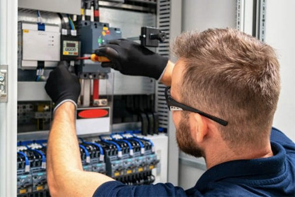 elektriker horsens el-installation el-tjek 600x400