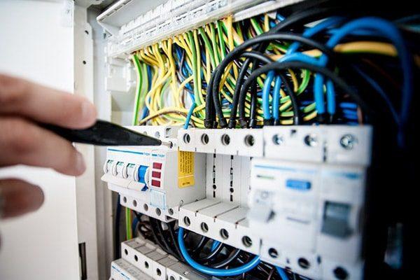 elektriker horsens el-installation eltavle 600x400