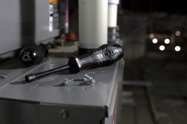 elektriker horsens el-service 600x400