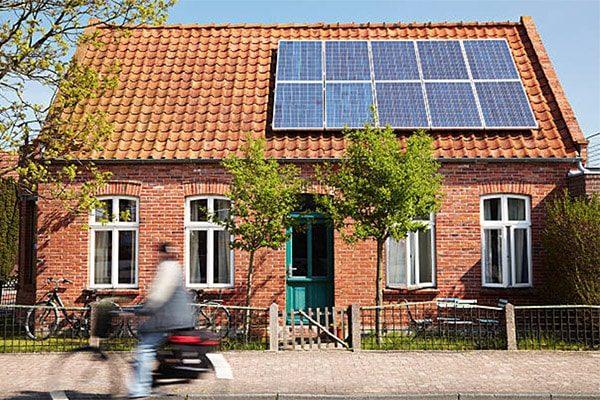 elektriker horsens energioptimering pv solceller 600x400