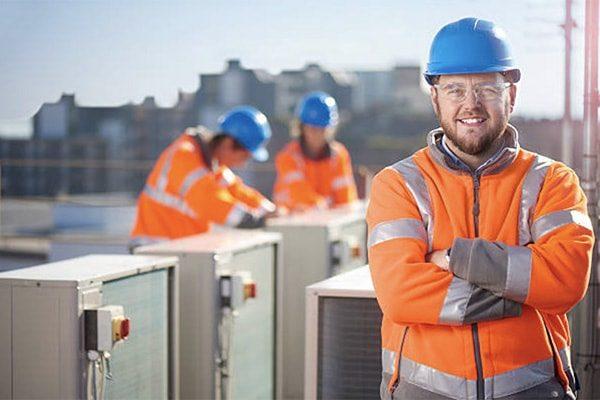 elektriker horsens håndværker el-installatør 600x400